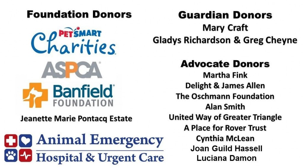 2016 Donors (1)