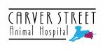 Carver Street Animal Hospital-08