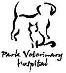 Park Vet Logo