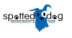 Spotted Dog logo