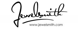 jewelsmiith_logo