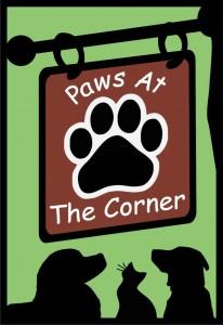 paws at the corner no border 300dpi (2)