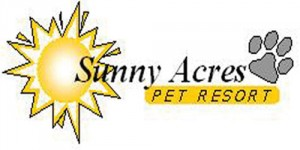 sunny_acres_logo